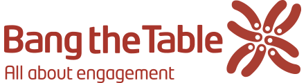 Bang-the-Table_Online-Engagement_logo