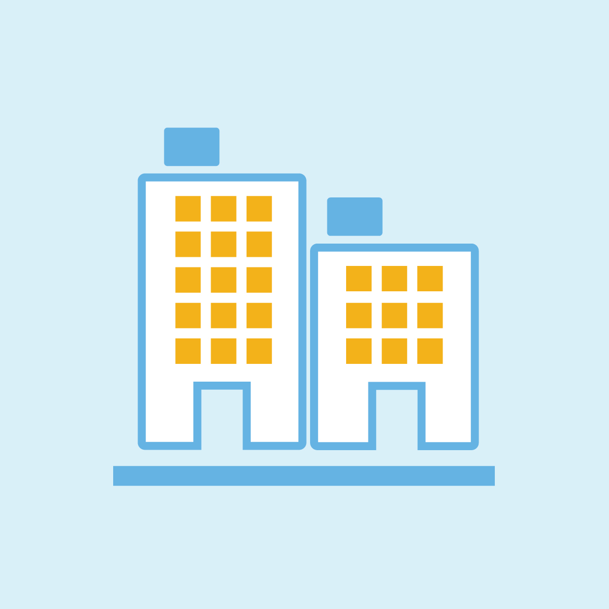 Administración de activos inmobiliarios