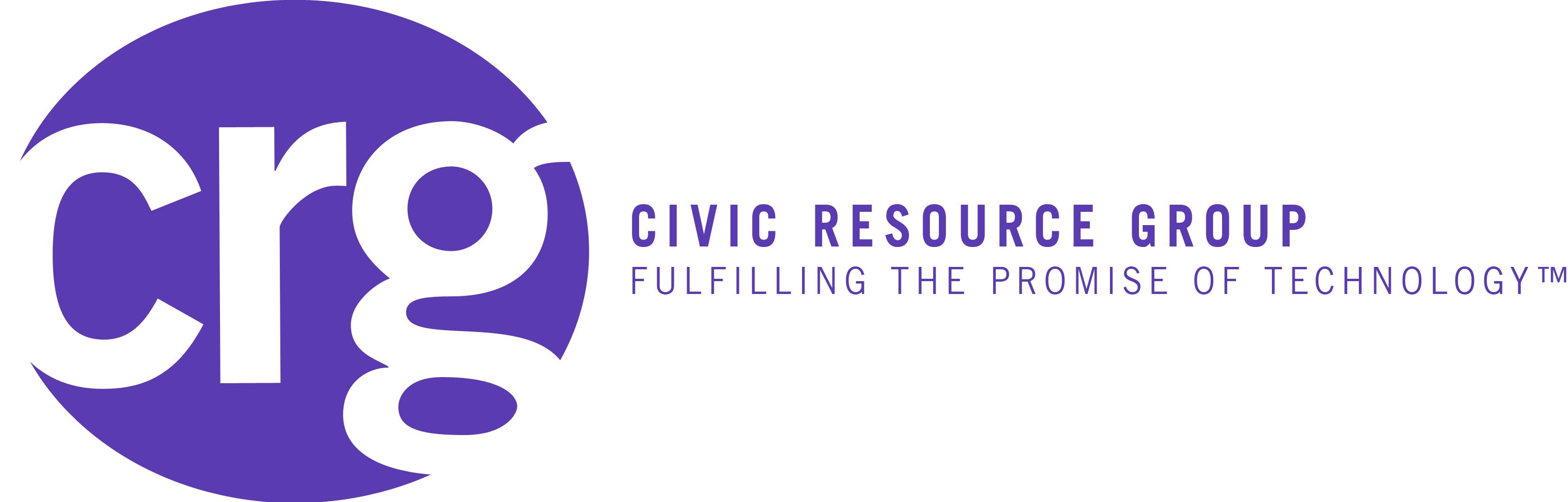 Civic Resources Group logo