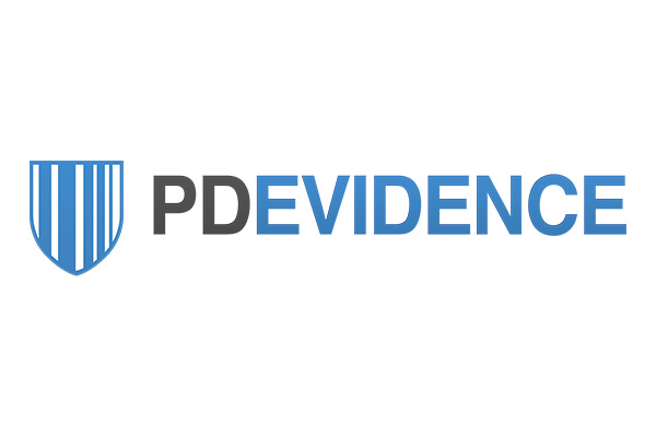 PDEvidence 案例研究