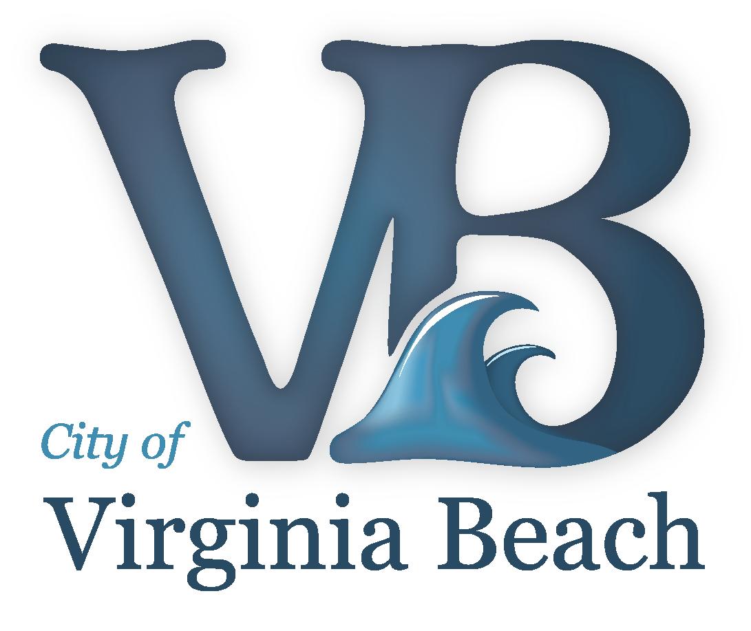 City Of Virginia Beach Va Gis