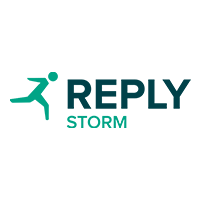 Storm Reply