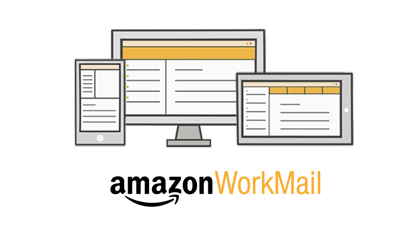 amazon_workmail