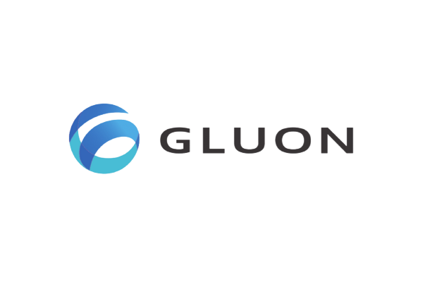 600x400_Gluon_Logo