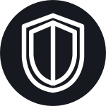 GuardDuty-service-icon-1
