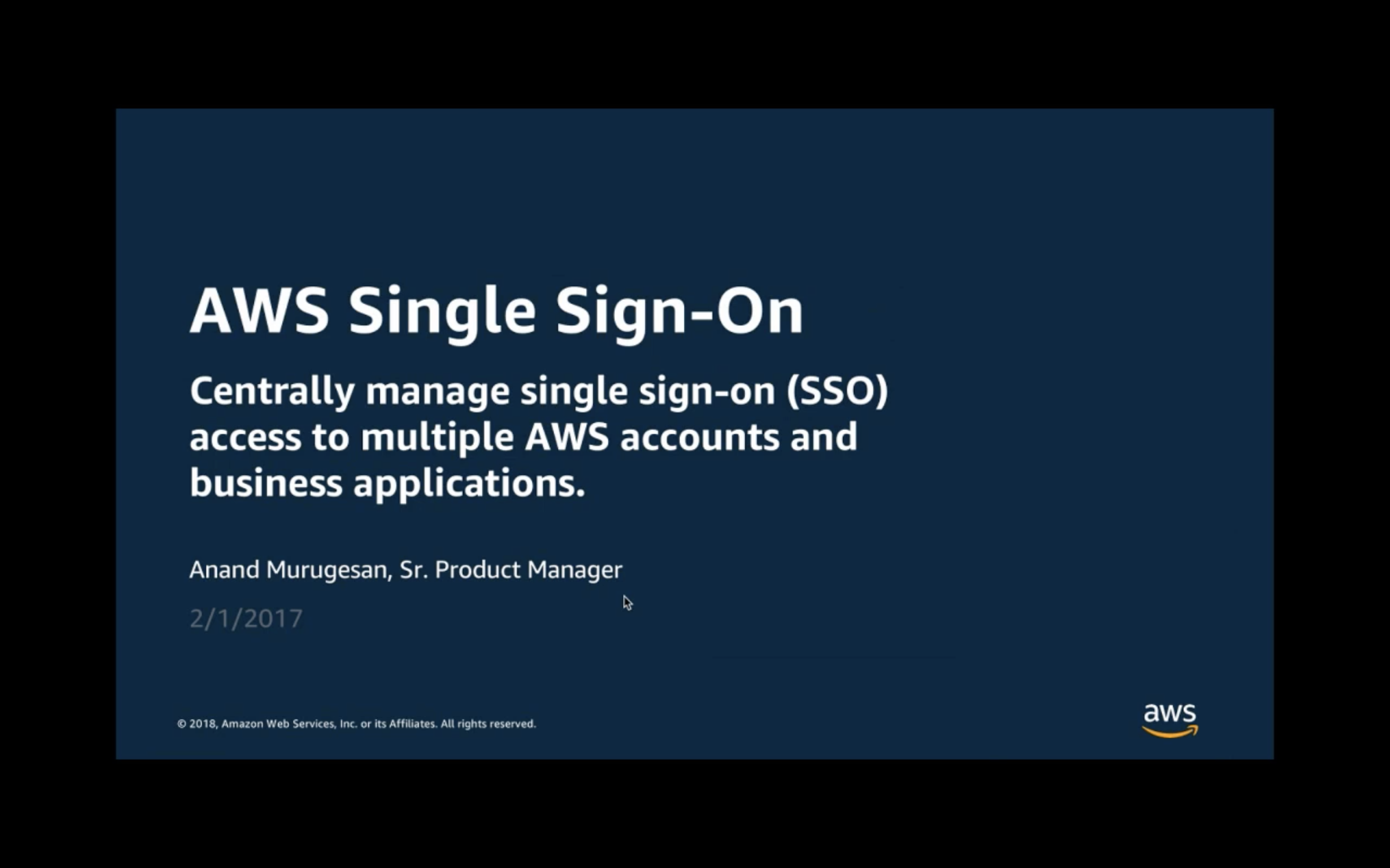 Deep-dive-single-sign-on-TechTalk