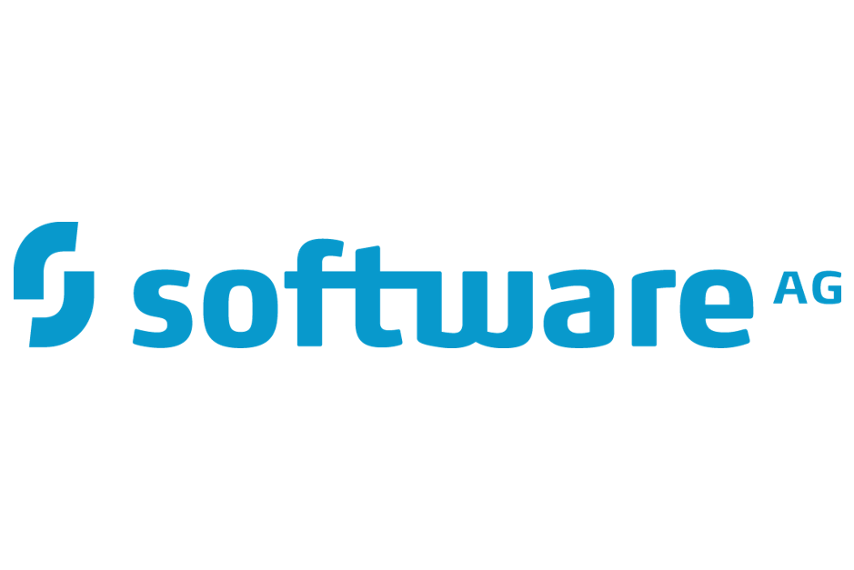 SoftwareAG_600x400