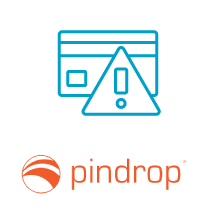 FraudDetection_PinDrop-solutionspace