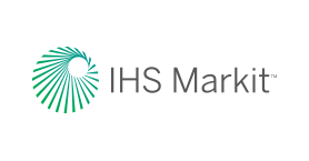 IHS-Markit_logo-finserv-solution-space