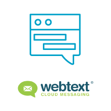 Messaging_Webtext-solutionspace