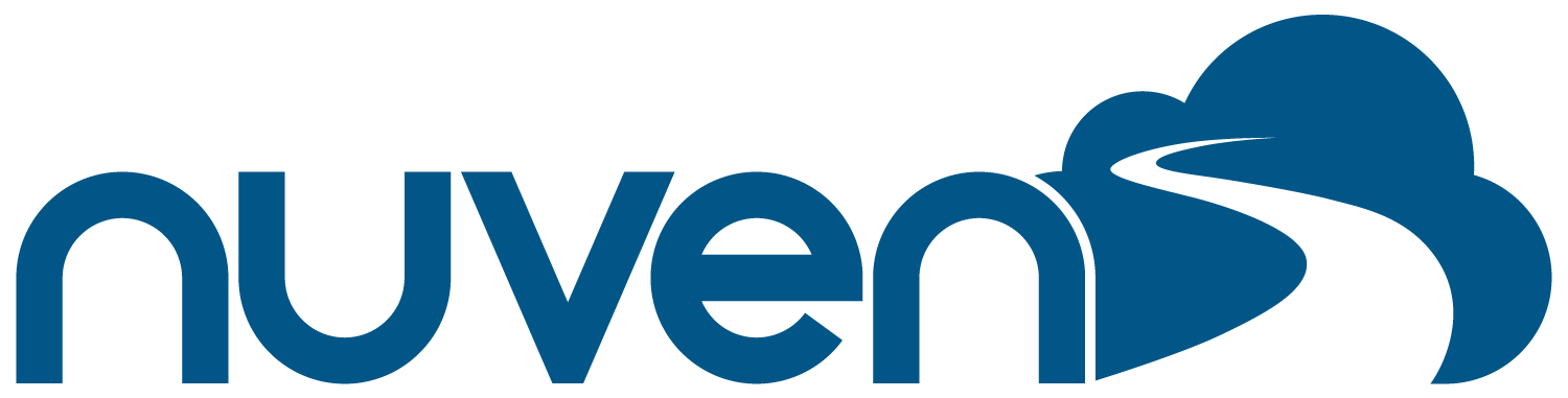 Nuvens-uk-logo