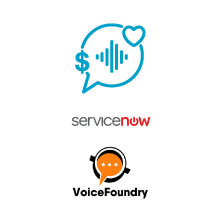 SalesServ_Servicenow_Voicefoundry-solutionspace
