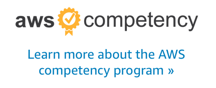 aws_competency_program_learnmore_solutionspace