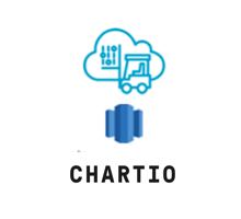 chartio-automatic-cloud-data-stack-solutionicon-solutionspace