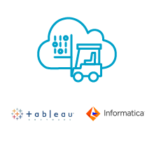 cloud-analytics-modernization-tableau-matillion-solutionlockup-solutionspace