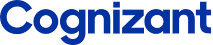 cognizant logo small-1