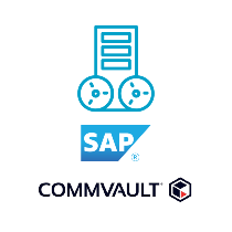 commvault-sap-solutionlockup-solutionspace