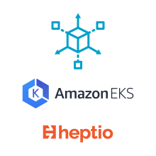 containers-heptio_kubernetes_solution-icon-solutionspace