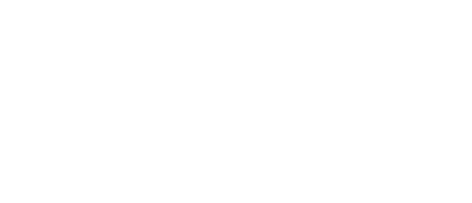 data-lake_text-01-solutionspace