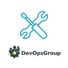 devopsgroup-solutionlockup-solutionspace