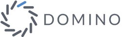 domino_logo_solutionspace