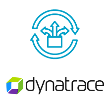 dynatrace-auto-healing-pipeline-solutionlockup-solutionspace