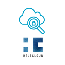 helecloud-cloud-security-assessment-lockup-solutionspace