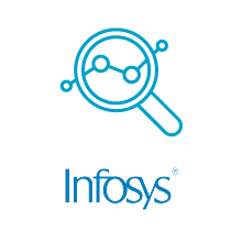 infosys-information-grid-solutionlockup-solutionspace