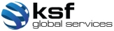 ksf-global-services-logo-solutionspace