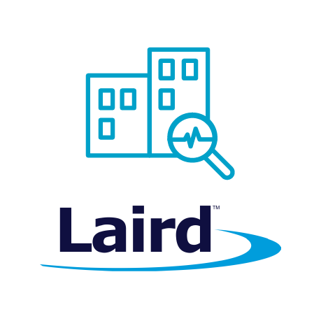 laird-iot-solutionlockup-solutionspace