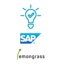 lemongrass-sap-data-lake-solutionlockup-solutionspace