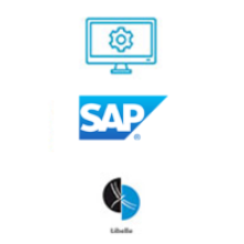 libelle-sap-solutionlockup-solutionspace