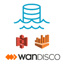 logos-datalake-wandisco-s3-athena-220x220-solutionspace