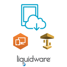 logos-virtualdesktopandapps-workspaces-appstream2.0-liqidware-220x220-solutionspace