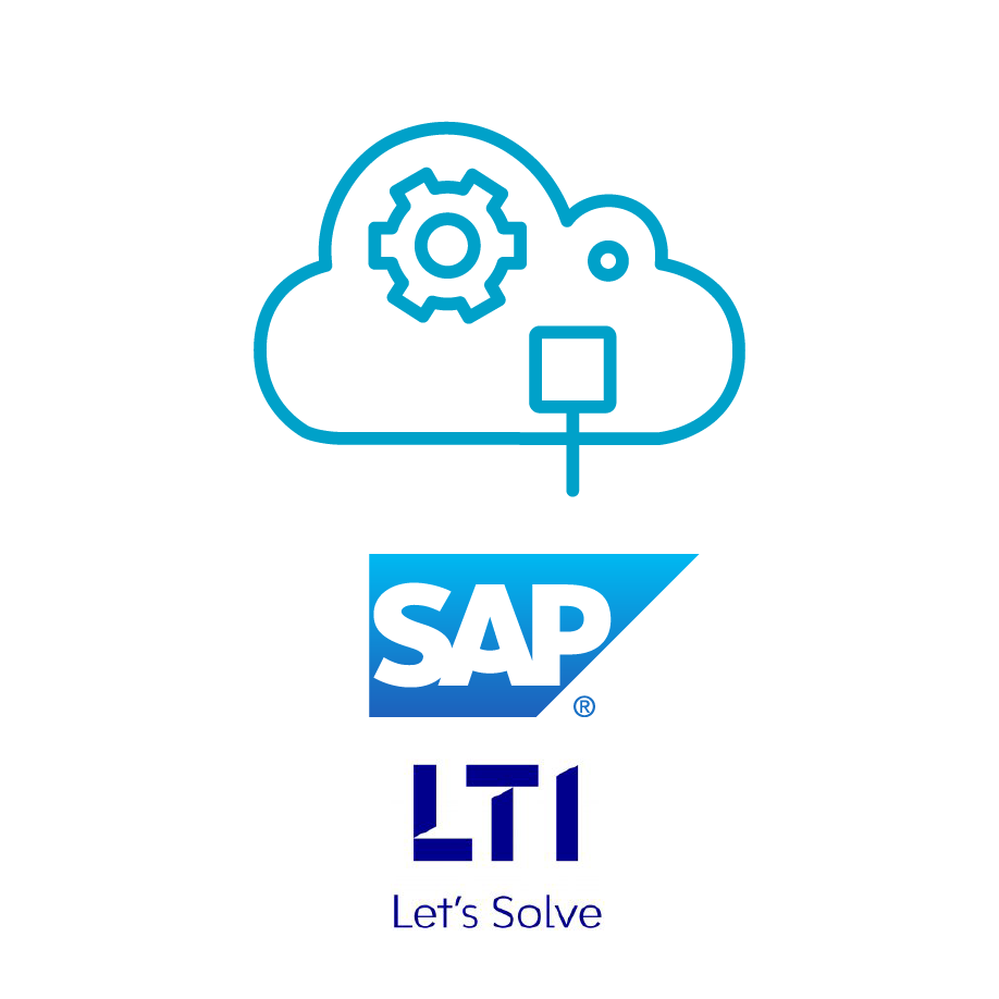 SAP S/4 Move Xperience on AWS with LTI
