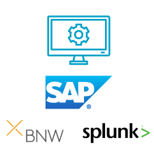SAP PowerConnect for Splunk