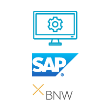 sap-bnw-solution-icon-solutionspace