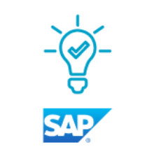 sap-database-migration-factory-solutionlockup-solutionspace