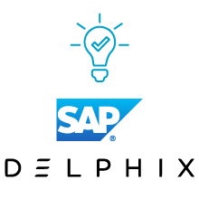 sap-delphix-solution-icon-solutionspace