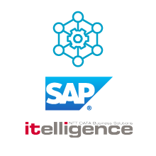 sap-itelligence-smaas-solution-icon-solutionspace