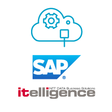 sap-itelligence-solution-icon-solutionspace