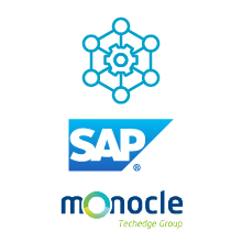 sap-monocle-managed-services-solution-icon-solutionspace