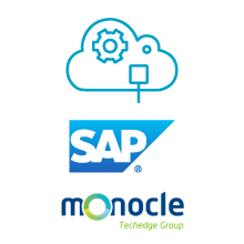 sap-monocle-solution-icon-solutionspace