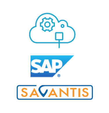 sap-savantis-solutionlockup-solutionspace