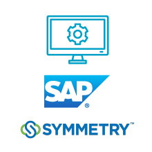 sap-symmetry-software-solution-icon-solutionspace