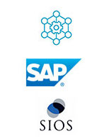 sios-protection-suite-for-sap-solution-lockup-solutionspace