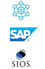 sios-protection-suite-for-sap-solution-lockup