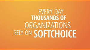 softchoice-image-solutionspace