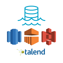 solution-icon_DLF-talend-solutionspace