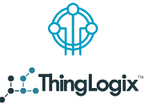 thinglogix-iot-solutionlockup-solutionspace
